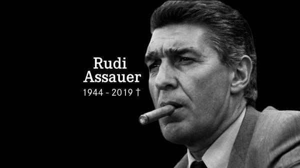 Gedenken_Rudi_Aussauer