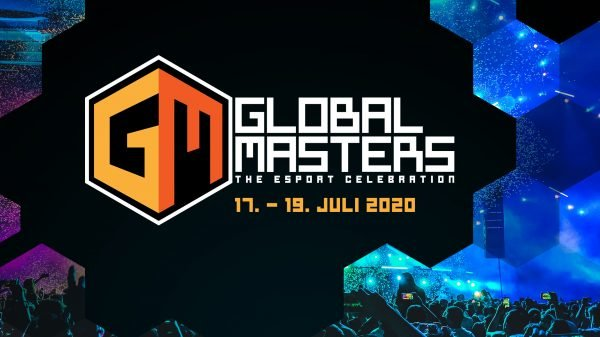 Global Masters Artwork HD