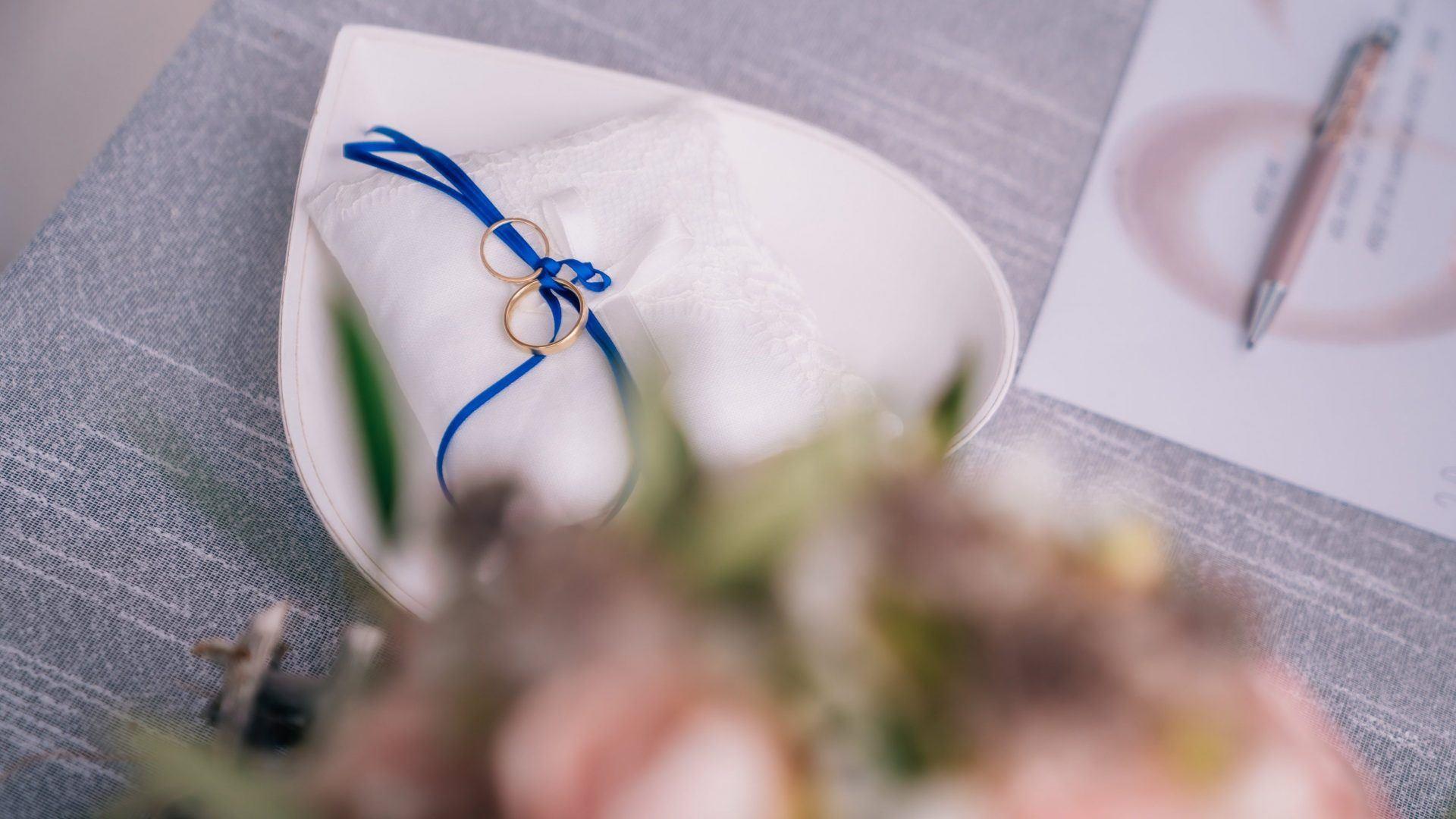 Ringe Hochzeit Beitragsbild